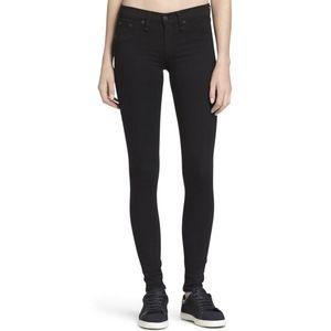 Rag & Bone Legging Jeans Jeggings